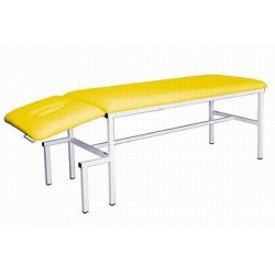Jordan A3 - rehabilitační stůl - lehátko