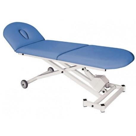 Jordan B3e - rehabilitační stůl