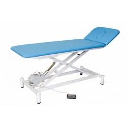 Jordan B2e Prima - rehabilitační stůl