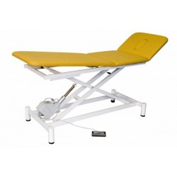 Jordan B3e Prima - rehabilitační stůl