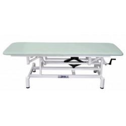 Jordan D1 Vojtův stůl – masážní gymnastické lůžko