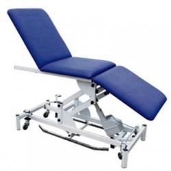 Jordan Prima 3 – rehabilitační stůl