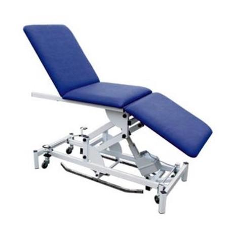 Jordan F3 prima – rehabilitační stůl