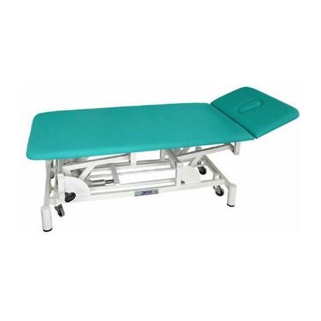 Jordan F2e – rehabilitační stůl