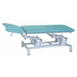 Jordan F4e – rehabilitační stůl