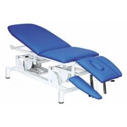 Jordan F5e Standardní – rehabilitační stůl