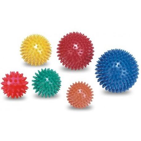 Ježek - masážní míček