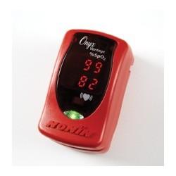 Nonin Onyx Vantage 9590 - červená barva