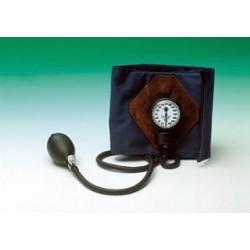 DM 335 FRENCH - Aneroidní tlakoměr