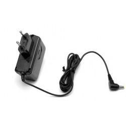 Síťový zdroj OMRON S - napájení tonometru Omron ze zásuvky