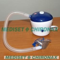 AirProjet - ultrazvukový inhalátor - nejprodávanější