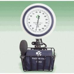 DM 314 - Aneroidový tlakoměr nástěnný