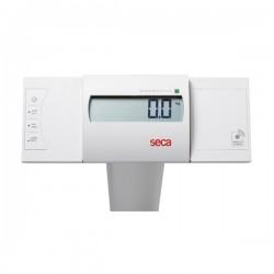 SECA 703 - sloupková digitální váha