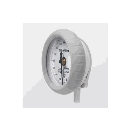 DS 44-11 - tlakoměr na Flexi manžetě