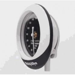DS 45-11 - tlakoměr na Flexi manžetě