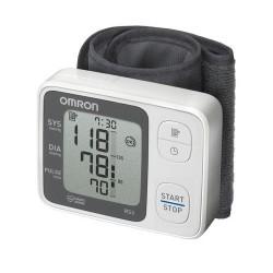 OMRON RS3 - zápěsťový