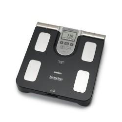 OMRON BF508 - Lékařská váha s tukoměrem
