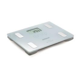 Omron BF212 - Lékařská váha s tukoměrem - Model 2013