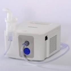Omron C900 Professional model 2013 - profesionální kompresorový inhalátor