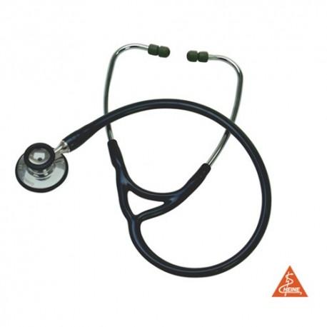 Fonendoskop HEINE GAMMA C3 - kardiologický