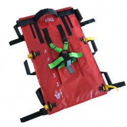 Dětský zádržný systém EZS-10