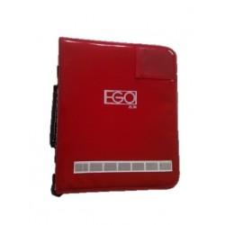 Taška na dokumenty ED-10