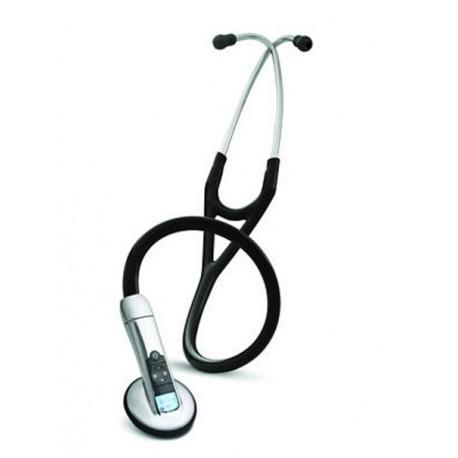 Fonendoskop LITTMANN® 3200BK - electronic stethoscope model 3200 - doprava v ČR zdarma