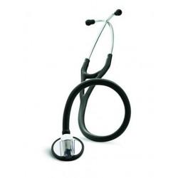 Fonendoskop LITTMANN® 2160 - barva černá - Master Cardiology™ stetoskop + doprava v ČR zdarma