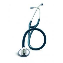 Fonendoskop LITTMANN® 2164 - barva námořnická modř - Master Cardiology™ stetoskop + doprava v ČR zdarma