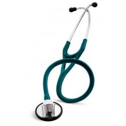 Fonendoskop LITTMANN® 2178 - barva karibská modř - Master Cardiology™ stetoskop + doprava v ČR zdarma