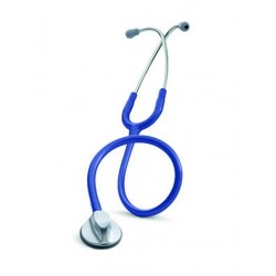 Fonendoskop LITTMANN® 2143 - barva temně fialová - Master Classic II stetoskop