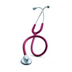 Fonendoskop LITTMANN® 2146 - barva burgundská - Master Classic II stetoskop