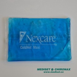 3M Nexcare™ - N1578B - ColdHot™ MAXI - 20x30 cm