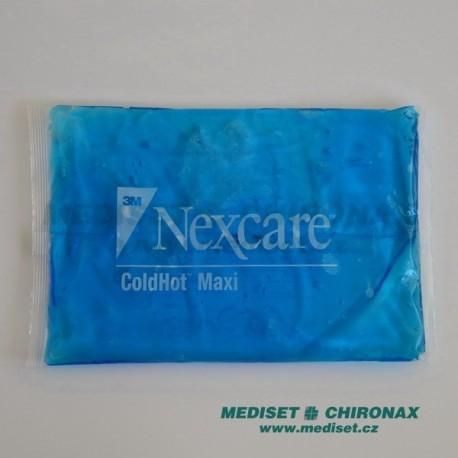 3M Nexcare™ ColdHot™ MAXI