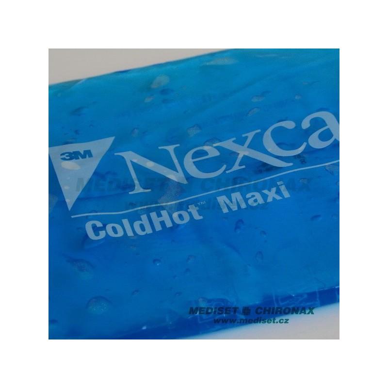3M Nexcare™ - N1578B - ColdHot™ MAXI - 20x30 cm - Mediset - Chironax s.r.o. - e-shop