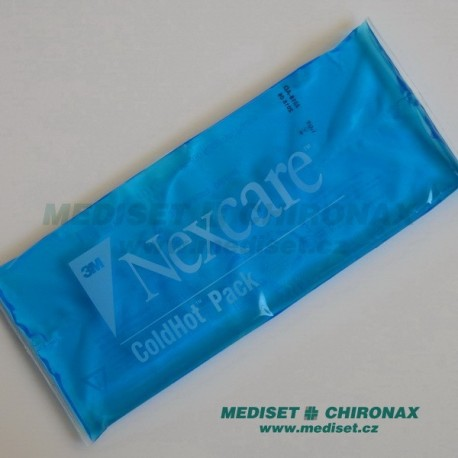 3M Nexcare™ ColdHot™ Pack