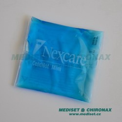 3M Nexcare™ ColdHot™ Mini