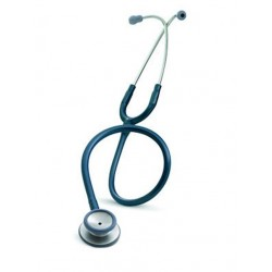 Fonendoskop LITTMANN® 2205NB - barva námořnická modř - Master Classic II S.E. stetoskop