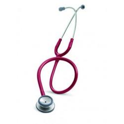 Fonendoskop LITTMANN® 2211BU - barva burgundská červeň - Master Classic II S.E. stetoskop
