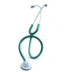 Fonendoskop LITTMANN® 2291CB - barva karibská modř - Select stetoskop
