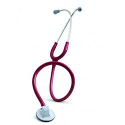 Fonendoskop LITTMANN® 2293BU - barva burgundská - Select stetoskop