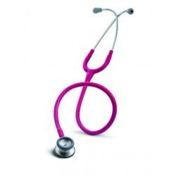 Fonendoskop LITTMANN® 2122 - barva malinová - Classic II Paediatric stetoskop