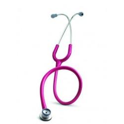 Fonendoskop LITTMANN® 2125L - barva malinová - Classic II Infant stetoskop