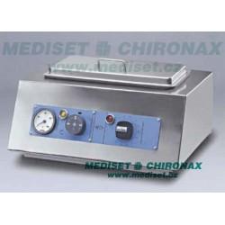 Sterilizátor Titanox 3l