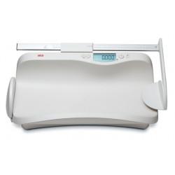 SECA 233 - dětské měřítko pro připevnění k váze Seca