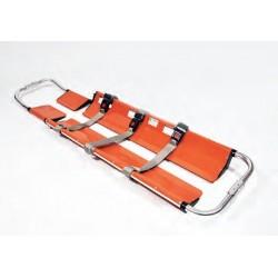 SCOOP - rám páteřový - protišoková nosítka - barva oranžová