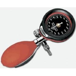 DS 55 - aneroidní tlakoměr s FlexiPort manžetou