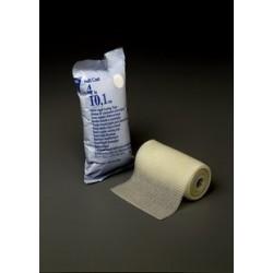 3M™ Soft Cast - 82104B - tmavěmodrá - 10,0 cm x 3,6 m - Lehká sádra polotuhá (semirigidní)
