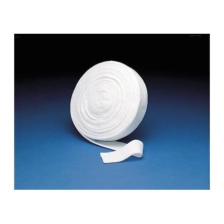 3M™ Stockinette - MS02 - 5,0 cm x 22,8 m - podkladová punčocha