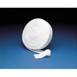 3M™ Stockinette - MS03 - 7,5 cm x 22,8 m - podkladová punčocha